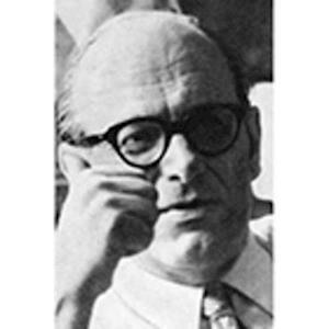Caro Vitto: Essays in Memory of Vittore Branca