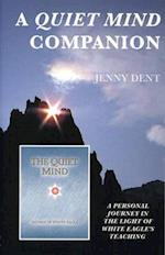 A Quiet Mind Companion