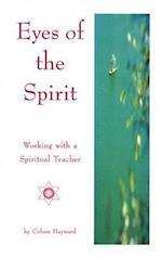 Eyes of the Spirit
