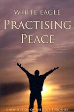 Practising Peace