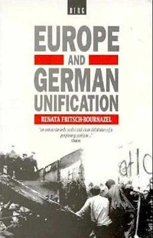 Europe and German Unification