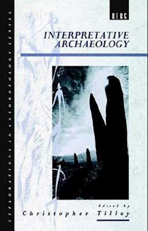 Interpretative Archaeology