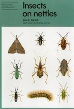 Insects on nettles (Naturalists' Handbook, nr. 1)