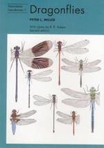 Dragonflies (Naturalists' Handbook, nr. 7)