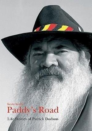 Paddy's Road