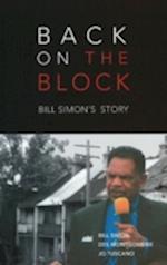 Back on the Block af Jo Tuscano, William L. Simon, Des Montgomerie