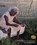 Country of the Heart af Nancy Daiyi, Linda Ford, Australian Institute Of Aboriginal And Torres Strait Islander Studies