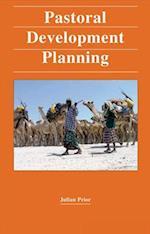 Pastoral Development Planning (Oxfam Development Guidelines, nr. 9)