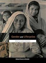 Gender and Lifecycles (Oxfam Focus on Gender)