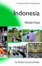 Indonesia (Oxfam Country Profiles)