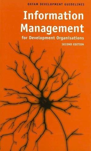 Information Management for Development Organisations