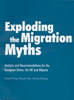 Exploding the Migration Myths (UK Poverty Resources)
