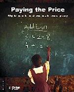 Paying the Price (Oxfam Campaign Reports)