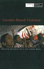 Gender-Based Violence (Working in Gender & Development)