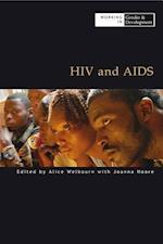 HIV and AIDS (Working in Gender & Development)