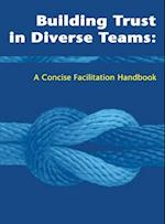 Building Trust in Diverse Teams