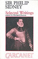 Selected Writings af Philip Sidney, R Dutton