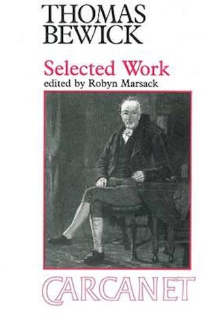 Selected Work