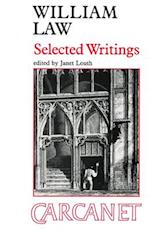 Selected Writings af William Law
