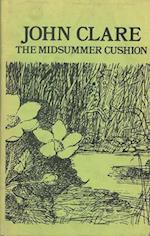 Midsummer Cushion
