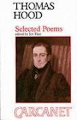 Selected Poems af Thomas Hood, Joy Flint