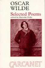 Selected Poems: Oscar Wilde (Fyfield Books)