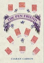 Pen Friend