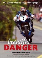 Beautiful Danger (Road Racing Legends)