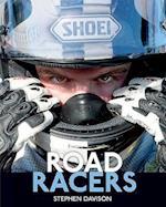 Road Racers (Road Racing Legends, nr. 5)
