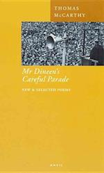 Mr. Dineen's Careful Parade