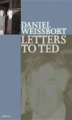 Letters to Ted