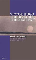 Distance, the Shadows (Poetica, nr. 10)