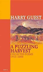 Puzzling Harvest