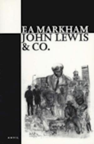JOHN LEWIS & CO.