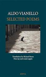 Selected Poems: Aldo Vianello