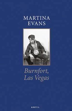 Burnfort, Las Vegas