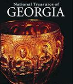 National Treasures of Georgia
