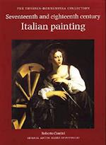 Seventeenth- and Eighteenth-Century Italian Painting (The Thyssen-Bornemisza Collection)