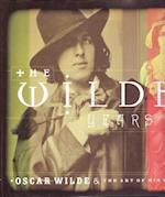 The Wilde Years af Lionel Lambourne, Tomoko Sato