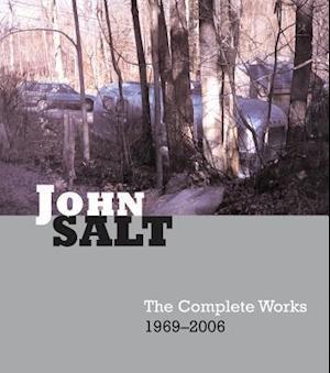 John Salt