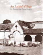 An Artist's Village