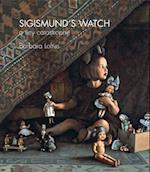 Sigismund's Watch
