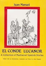 Juan Manuel (1282-1348) af Juan, Juan Manuel