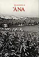 Excavations at Ana (Iraq Archaeological Report S, nr. 1)