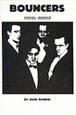 Bouncers (1990's Remix)