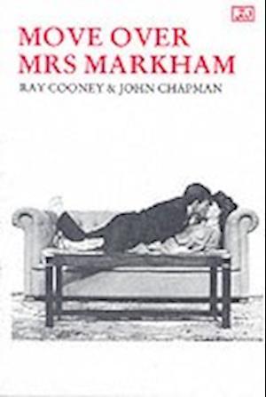 Move Over Mrs.Markham