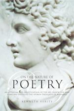 On the Nature of Poetry
