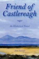 Friend of Castlereagh
