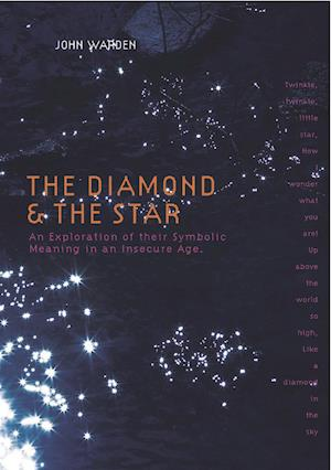 Diamond and The Star