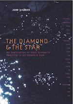 Diamond & the Star